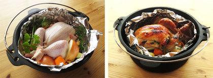 20151219-izakaya-roast-chicken-800.jpg