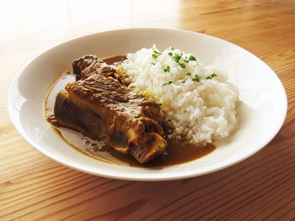 20151221-izakaya-tonkotsu-curry-100.jpg
