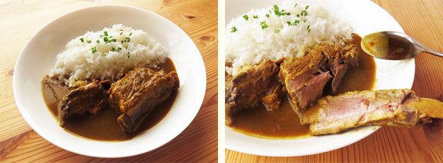20151221-izakaya-tonkotsu-curry-600.jpg