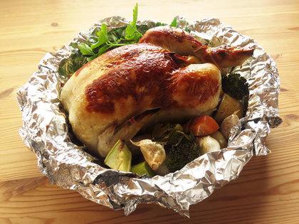 20151224-roast-chicken-honey-mustard-700.jpg